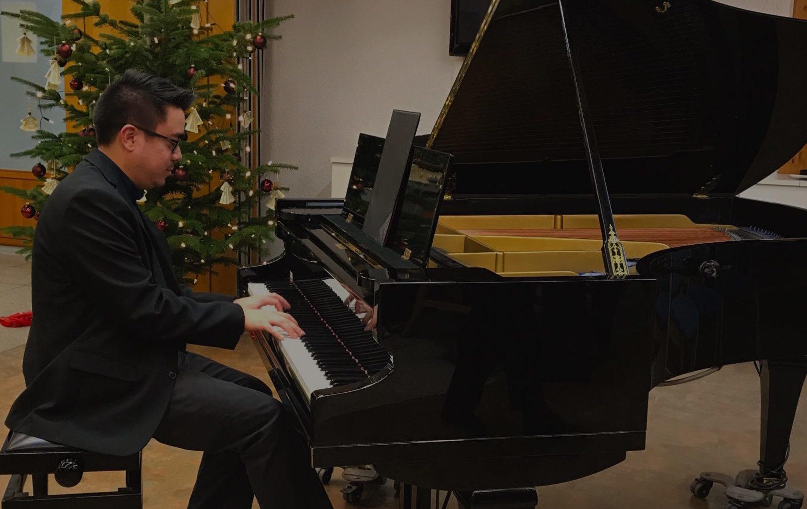 as_klavier