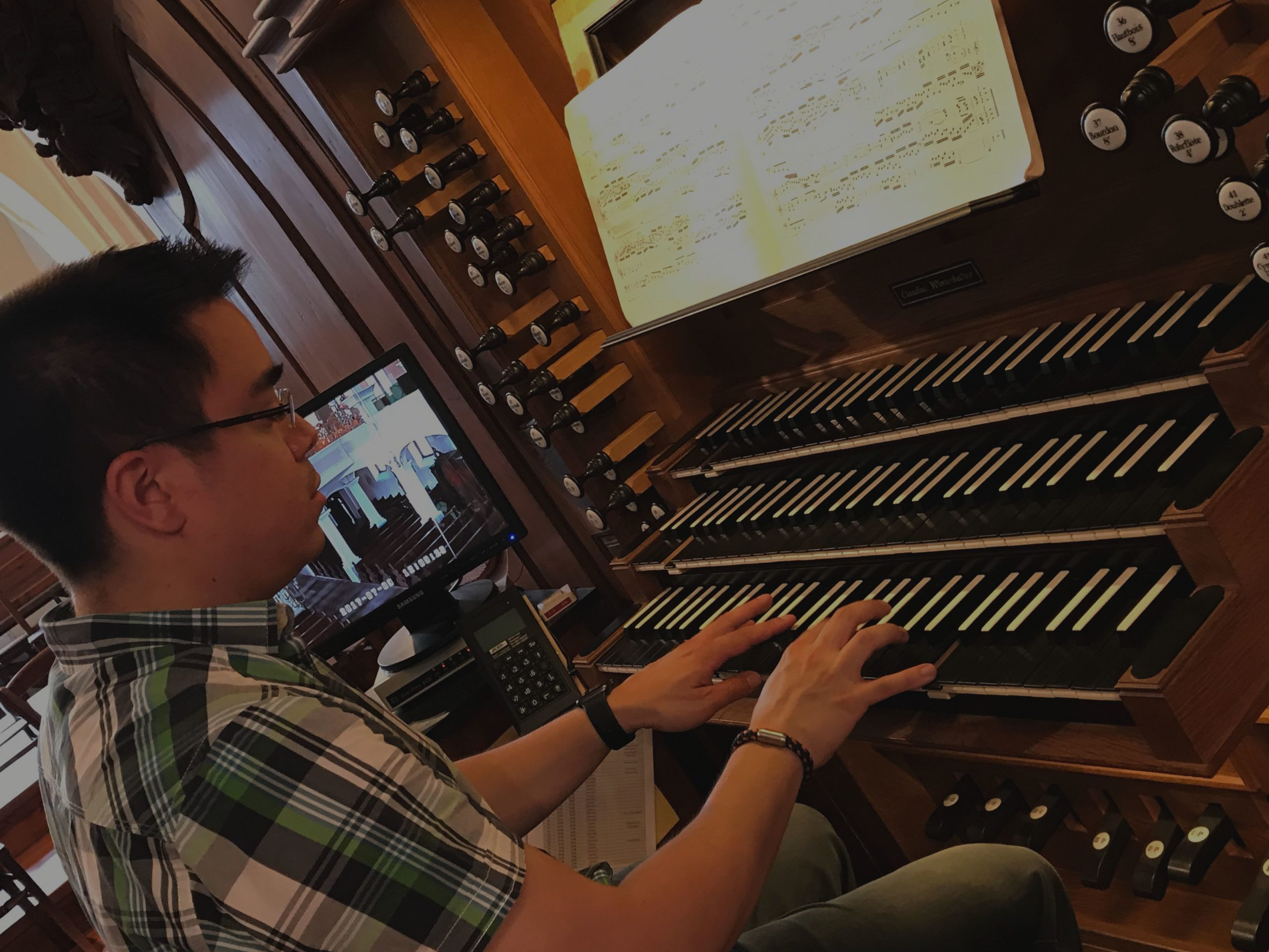 as_orgel1